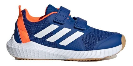 Zapatillas adidas Training Fortagym 2 K Niños Abc Deportes