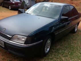 Chevrolet Omega Gls 1998