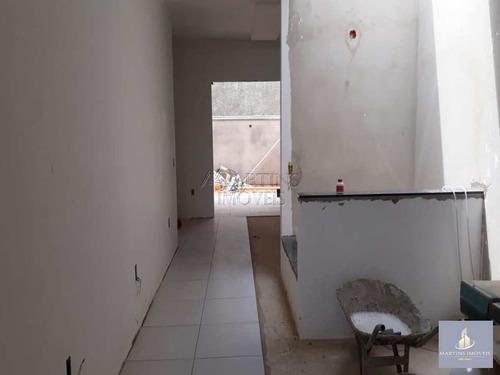 Imagem 1 de 10 de Reserva Ermida | Casa 142 M²  3 Dorms 4 Vagas | 7219 - V7219