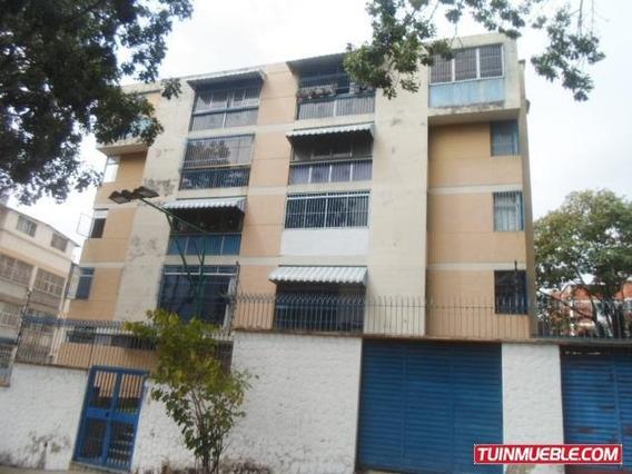 Apartamentos En Venta Co Mls #19-14575 ---0414 3129404