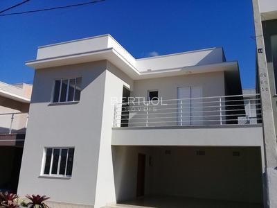 Casa À Venda Em Centro - Ca005937