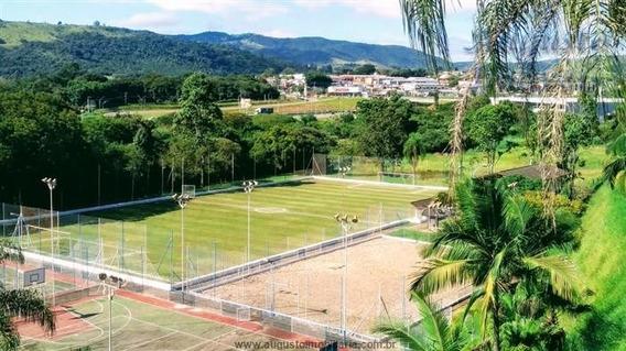 Atibaia Clube A Venda
