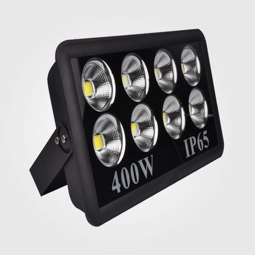 Reflector Led 400w Ip65 Exteriores