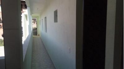 Casa Para Venda, 0 Dormitórios, Montanhão - São Bernardo Do Campo - 9852