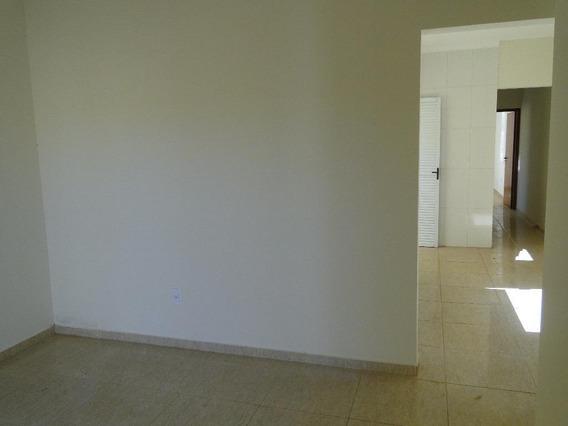 Apartamento Em Concórdia Ii, Araçatuba/sp De 60m² 2 Quartos À Venda Por R$ 155.000,00 - Ap82031