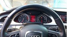 Reparacion Programacion Tableros Cuenta Kilometrajes Airbag
