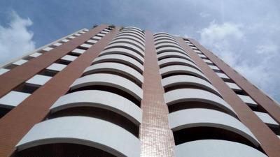Apartamento À Venda, 147 M² Por R$ 390.000 - Centro - Sorocaba/sp - Ap4862