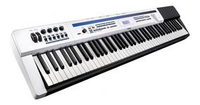 Piano Digital Casio Privia Px-5s   Px5s   88 Teclas   Oferta