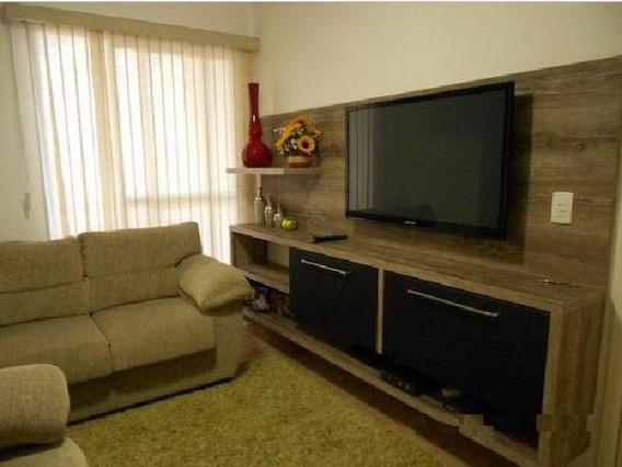 Apartamento Em Jardim Nova Era, Salto/sp De 0m² 2 Quartos À Venda Por R$ 288.000,00 - Ap208991