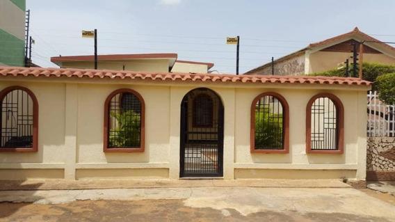 Casa Cañada Honda Luis Infante Mls #19-6261