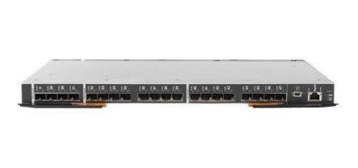 Switch Ibm Flex Sistema Fc5022 16gb San Scalable 88y6374®