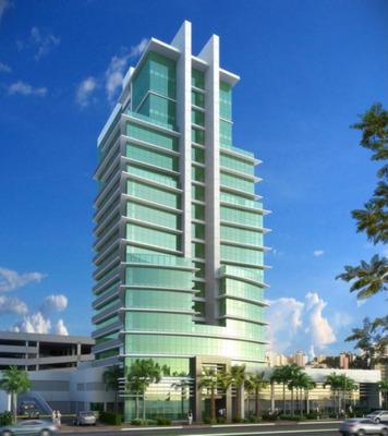 Sala Comercial Para Venda, Centro, Canoas - Sa1722. - Sa1722-inc