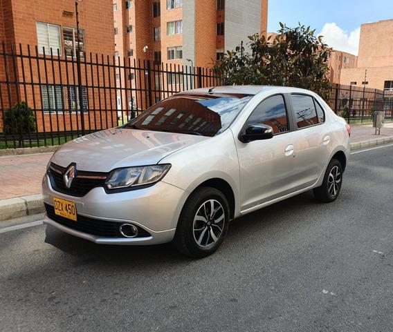 Renault Logan 1600 Aa Expression Tridadvisor