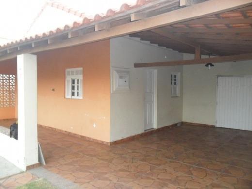 Venda Casa São João Da Barra Brasil - 570
