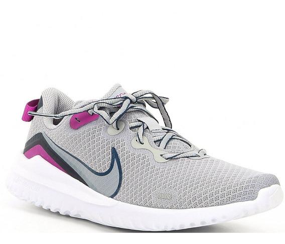Tênis Nike Original Lançamento Wmns Renew Ride