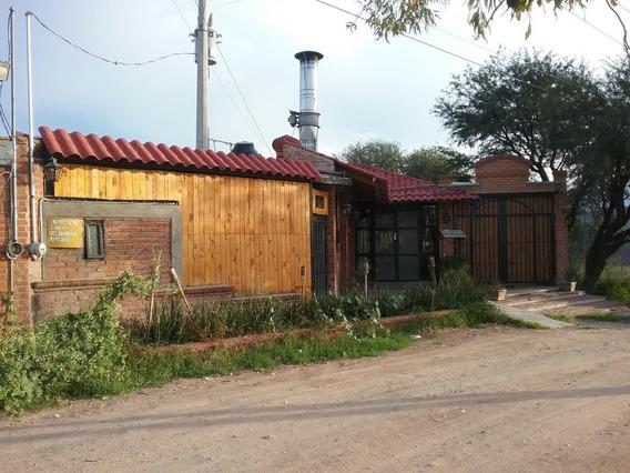 Venta De Restaurante Zona Poniente De La Ciudad De Aguascalientes