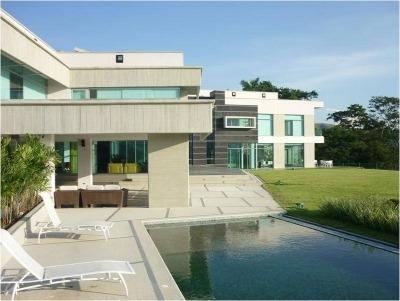 Hermosa Mansion En Guataparo Country Club Zp297613