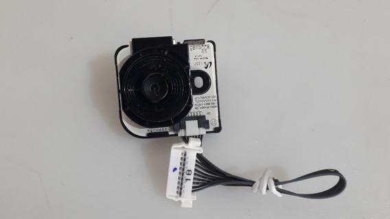 Sensor +botão Joystick Tv Samsung Pl51f4500ag