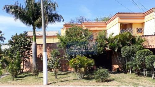 Imagem 1 de 30 de Sobrado À Venda, 150 M² Por R$ 420.000,00 - Itaquera - São Paulo/sp - So14986