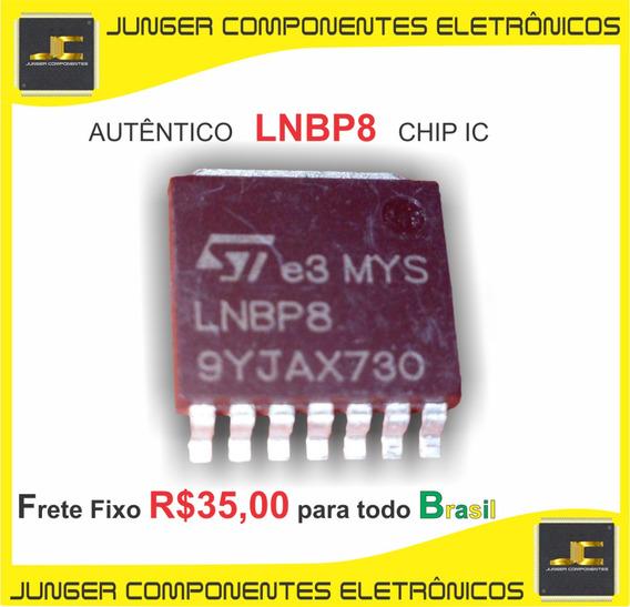 Lnbp8 - Lnb P8