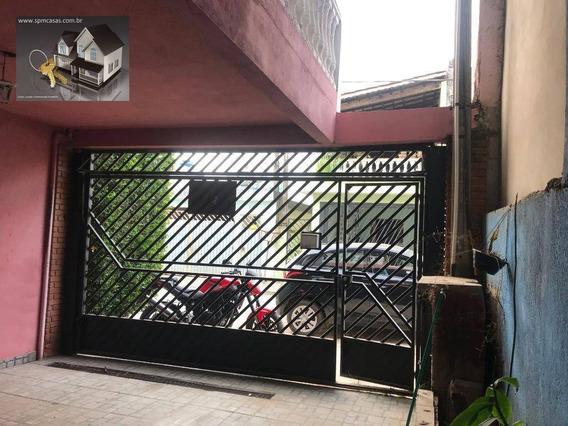 Casa Com 3 Dormitórios Para Alugar, 150 M² Por R$ 1.200/mês - Jardim Das Oliveiras (caucaia Do Alto) - Cotia/sp - Ca0072