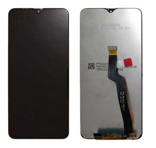 Pantalla Tactil Samsung A10 A10s A20 A30 A50 A70 Instalamos