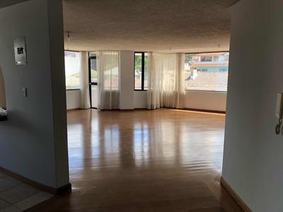 Se Arrienda Departamento 2 Dormitorios Sector Las Casas