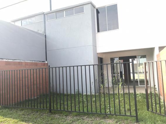 Casa En Jamundi
