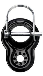 Enganche Acoplador Instep Y Schwinn Remolques De Bicicleta