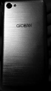 Alcatel A5 Led Semi Novo