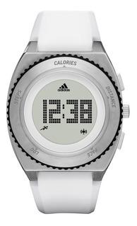 Reloj Hombre adidas Adp3254 Agente Oficial