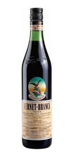 Fernet Branca 750ml - Perez Tienda -