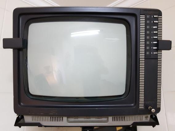 Tv Sharp Lyntron 14