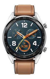 Reloj Pulsera Inteligente Huawei Gt Gps Deportivo Bluetooth
