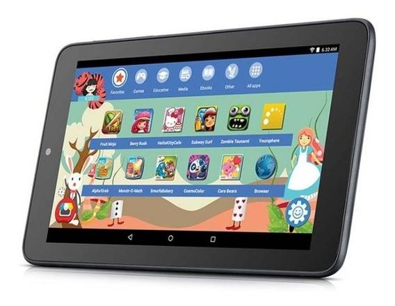Tablet Alcatel Usado