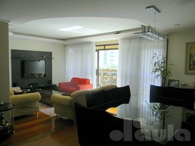 Imagem 1 de 13 de Venda Apartamento Santo Andre Jardim Boa Vista Ref: 5348 - 1033-5348