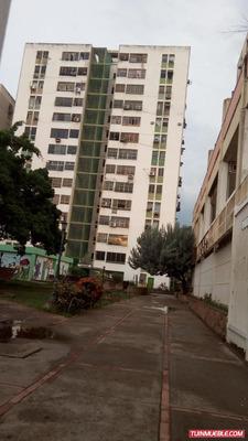 Apartamentos En Venta. Santa Eulalia La Fundacion