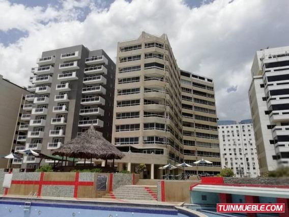 Ad Apartamentos En Venta Ap An Mls #18-8636 --0424-9696871