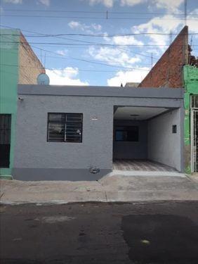 Casa En Venta En San José Río Verde 1a. Sección