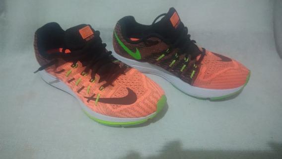 Tênis Nike Zoom Elite