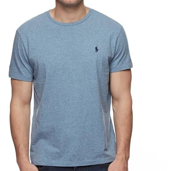 Camiseta / Playera Hombre Ralph Lauren