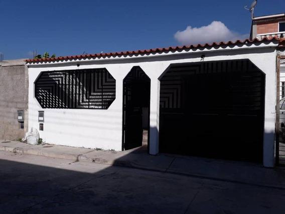 En Venta Casa En Res. Amazonia, Guacara. (atc-374)