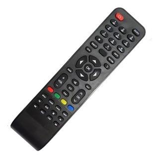 Controle Remoto Tv Philco Smart Led Ph28n91dsgw