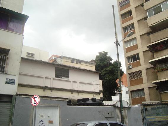 Casa En Venta Chacao Caracas
