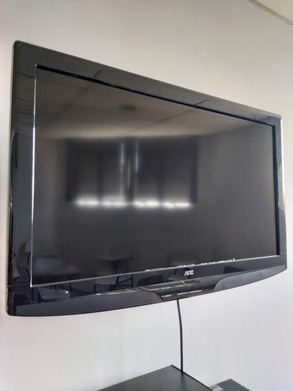 Tv 32 Aoc