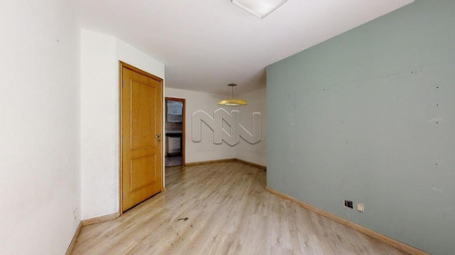 Apartamento - Vila Leopoldina - Ref: 4428 - V-4428