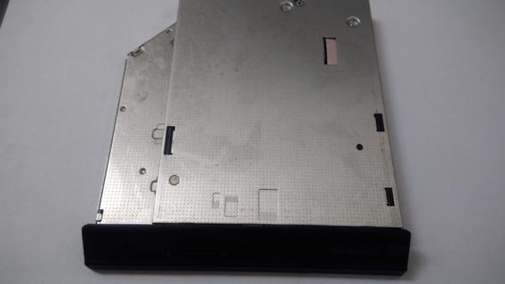 Leitor Cd/dvd Notebook Acer Aspire E1-571-6854