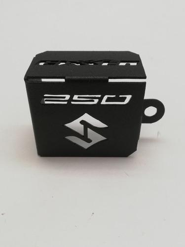 Lujo Gixxer 250 - Accesorio Gixxer 250