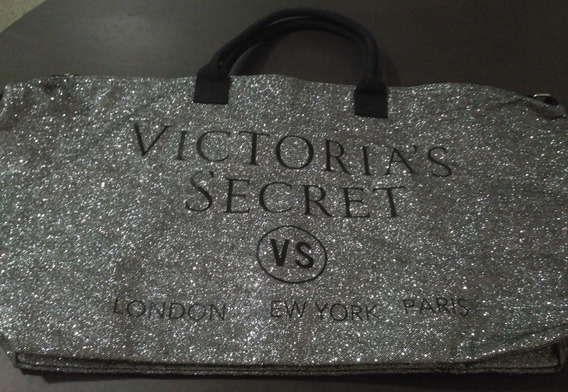 Bolso Cartera Victoria Secret