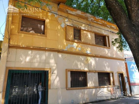 Casa En Venta- Alta Córdoba - Cba